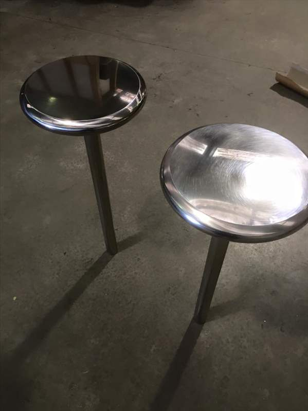 Cafe Barstools - stainless steel.jpg