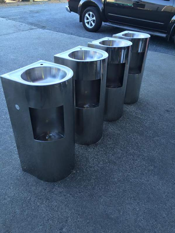 Stainless Drinking Fountains.jpg