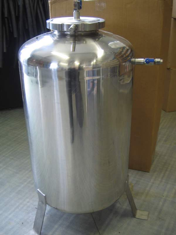 80Ltr Teat Spray Vessel.JPG